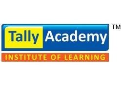 Tally Academy