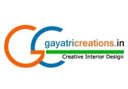 Gayatri Creations