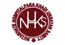 NHKUS