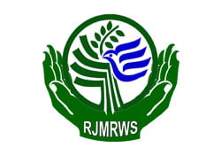Rajbandh Jangal Mahal Rural Welfare Society