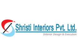 Shristi Interiors Pvt. Ltd.